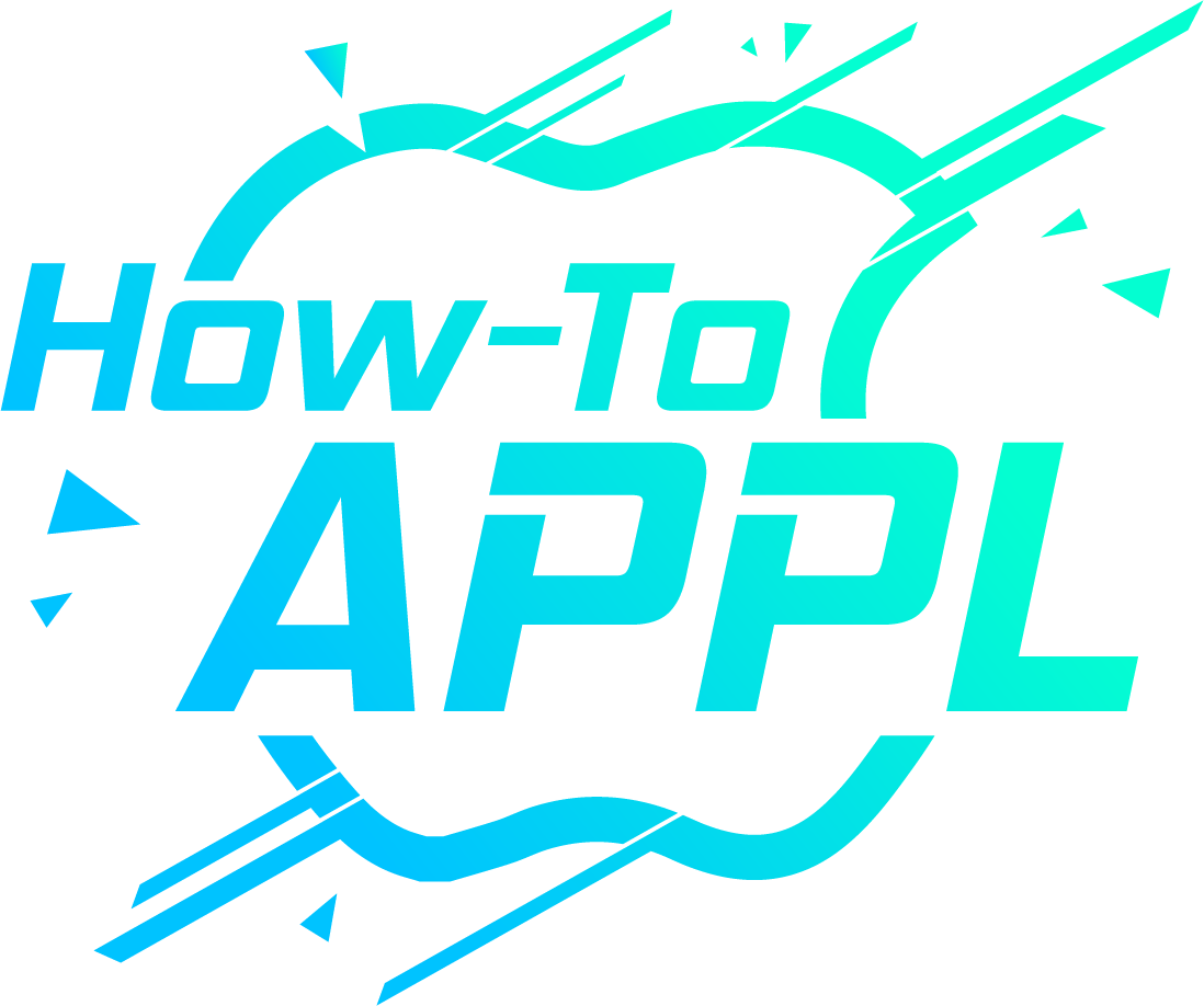 How-To APPL